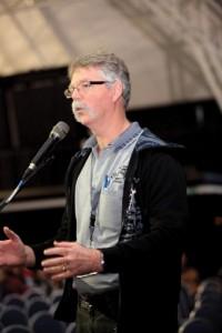 Industrial Issues - ofarrell attacks ADHC nurses - Michael-Grant2