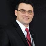 Editorialmar2012