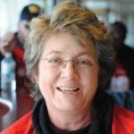 Susan Schwegel