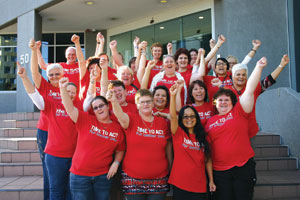 Aged care - still time to act for for-profit aged care - IMG_2384-300