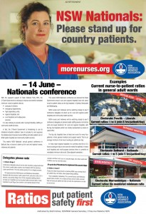 NSW-nations-please-stand-up-for-country-patientsNSWN-City-Country-38x7