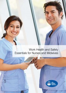 NSWNMA-Work-Health-and-Safety-Essentials-for-Nurses-and-Midwives-2013-1