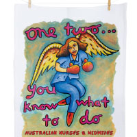 2014-tea-towel