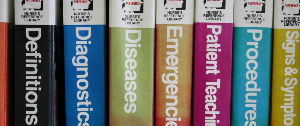 NSWNA-library4