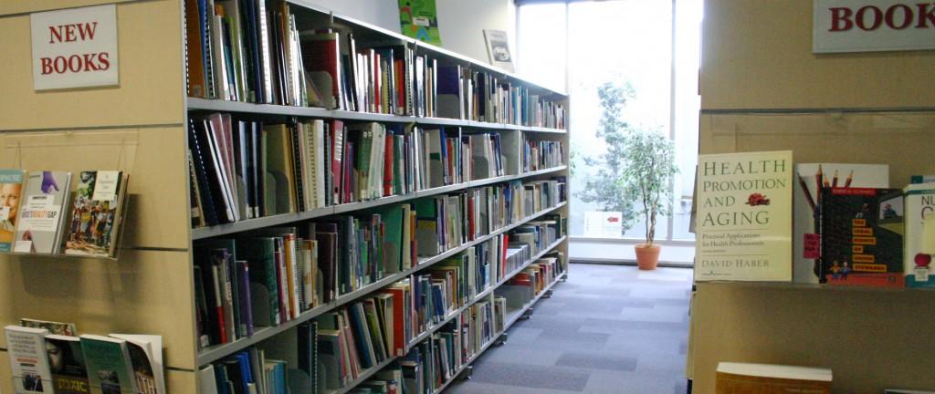 NSWNA-library5