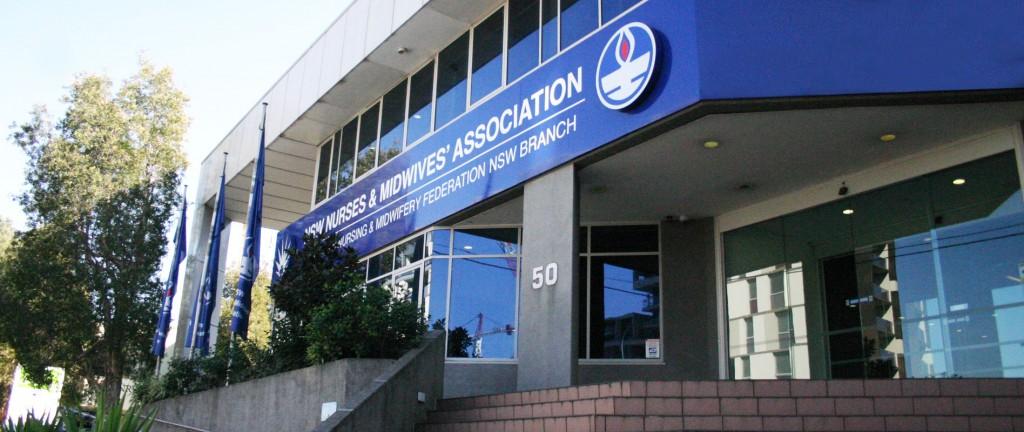 NSWNA-office2