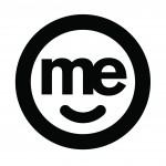 New ME Bank logo-rev