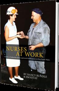 nurses-at-work-book