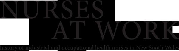 nurses-at-work-title