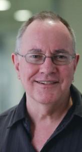 Gary Dunne