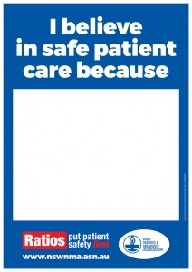 I-believe-in-safe-patient-care