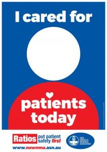 I-care-patients