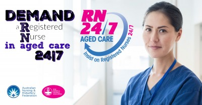 ANMF-aged-care-1 (2)