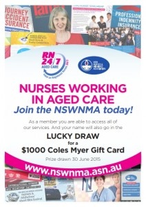 Aged care join online FINAL_001