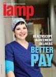 Cover_Lamp_Mar_2011