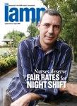 Lamp-April-2008-cover
