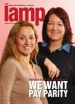 Lamp-August08-cover