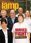 Lamp-May-2007-cover