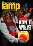 The-Lamp-June08-cover