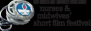 short film festival logo
