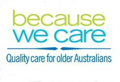 Aged care - Aged care report acknowledges staffing and wages issues - bcozwcare1