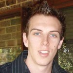 Tristan Chapman, RN