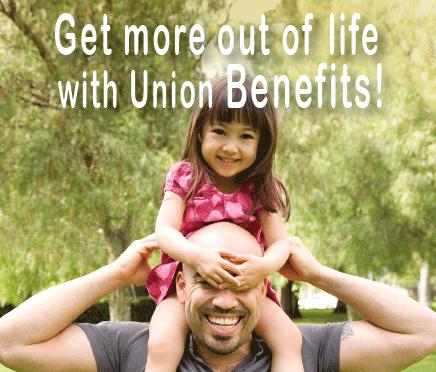 Member-Benefits-436-x-327