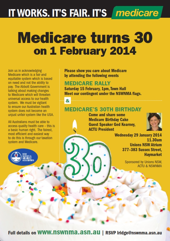 Medicare birthday flyer_001