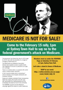 Medicare-rally-flyer-FINAL