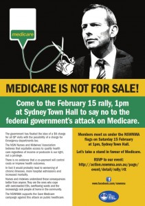 Medicare rally flyer-FINAL_001