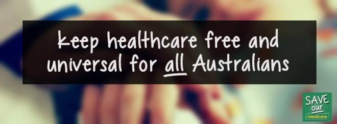 free healthcare