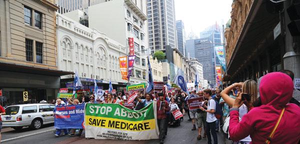Medicare-March-#3