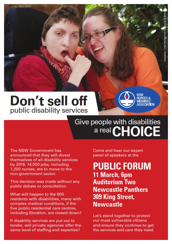 ADHC forum flyer-web_001