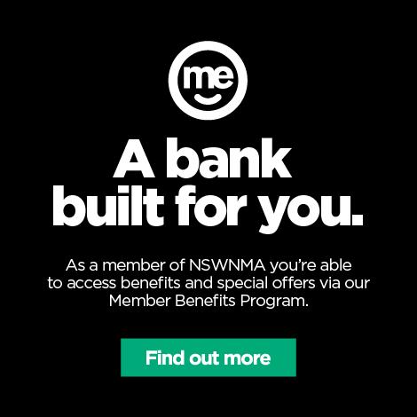215595_MBP_NSWNMA_Webtile_Generic_470x470