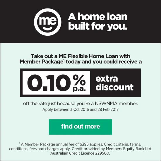 mbp_nswnma_hl-discount_470x470