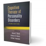 Book Me - May 2015 - Cognitive Therapy of Personality Disorders