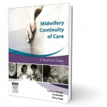 Book Me - August 2015 - Midwifery Continuity of Care