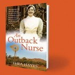 Book Me - August 2015 - An Outback Nurse
