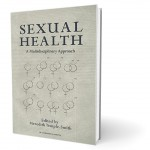 Book Me - May 2015 - Sexual Health A Multidisciplinary Approach
