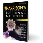 Book Me - July 2015 - Harrisons 19th Ed