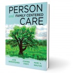 Book Me - July 2015 - Person Family Centered Care