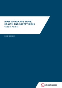How_to_Manage_Work_Health_and_Safety_Risks-1