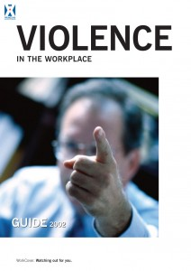 violence_workplace_guide_0070-1