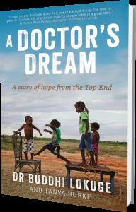 A-Doctors-Dream