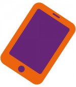 app-web-button