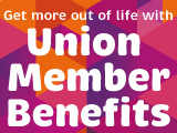 member-benefits-web-160pxl-x-120pxl