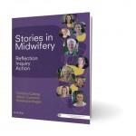 StoriesofMidwifery