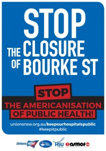americanisation-a3-poster_bourke-st