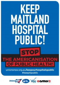 americanisation-a3-poster_maitland