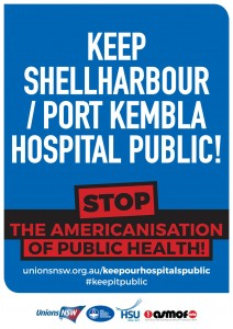 americanisation-a3-poster_shellharbour-port-kembla
